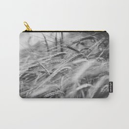 Thorn Y Carry-All Pouch