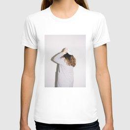 ilovecreatives T-shirt