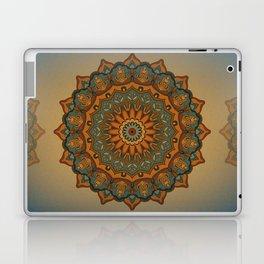 Moroccan sun Laptop & iPad Skin