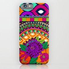 Ayanna Slim Case iPhone 6s