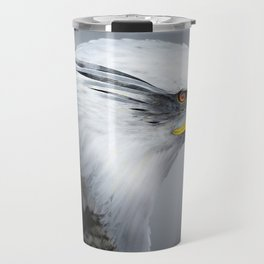 Hippogriff 2 Travel Mug