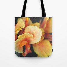 Like Velvet Tote Bag