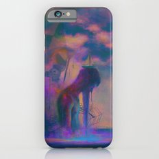 Beautiful Mess iPhone 6s Slim Case
