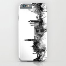 Venice Italy Skyline iPhone 6s Slim Case