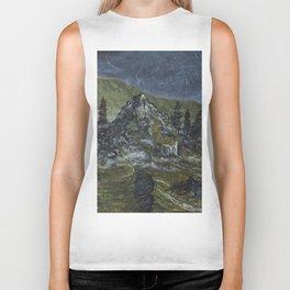 Ataegina's Mount Biker Tank