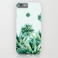 tropical stars  Slim Case iPhone 6s