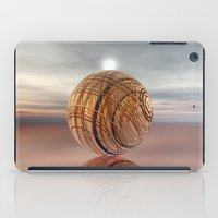 copper iPad Cases featuring COPPER by VIAINA