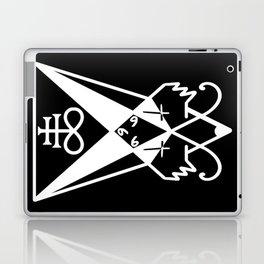 Modest Supreme Laptop & iPad Skin