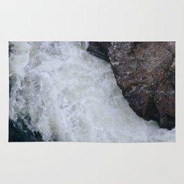 River Wild Rug