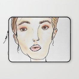 Sophie Laptop Sleeve