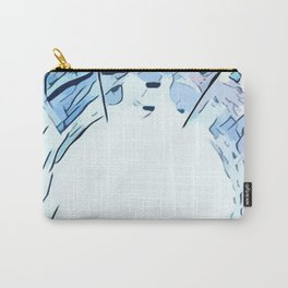 Markthal ~ 1 Carry-All Pouch