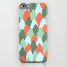Pop Ups 3 Slim Case iPhone 6s