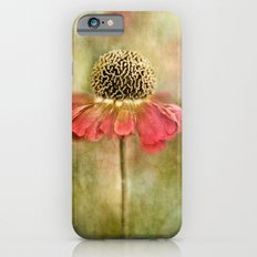 Singleton iPhone 6s Slim Case