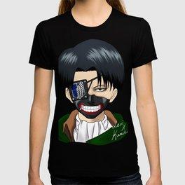 Kanevi T-shirt