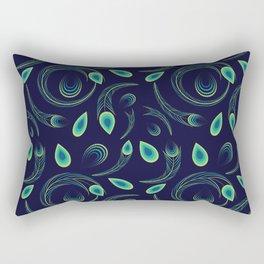 Vanity Rectangular Pillow