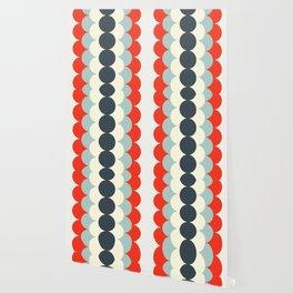 Gradual Modern Wallpaper