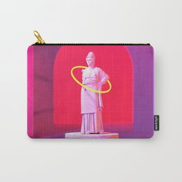 Athena Carry-All Pouch