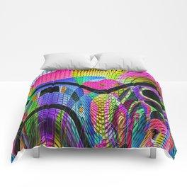 K A V I T A T I O N Comforters