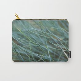 Herbe Carry-All Pouch