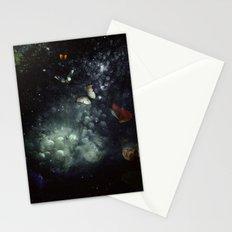 Free Spirit Stationery Cards