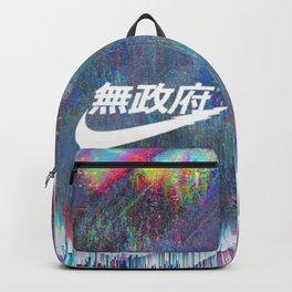 Niqie Backpack