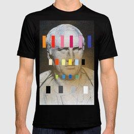 Composition 552 T-shirt