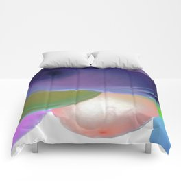 Ballons Comforters