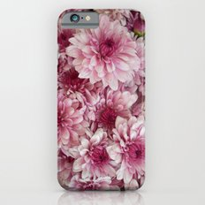 Dead Pink iPhone 6s Slim Case