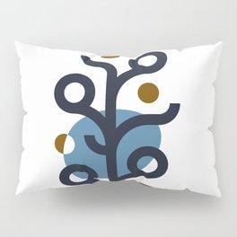 Oasis 01 Pillow Sham
