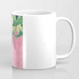 Baccante Coffee Mug