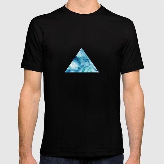 Triangle Sky T-shirt