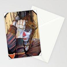 Polain Stationery Cards