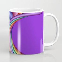 swing and energy for your home -83- Coffee Mug