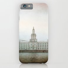 Kunstkamera iPhone 6s Slim Case