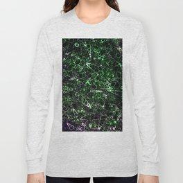 The world of shells Long Sleeve T-shirt