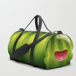 SANDY CITRULIS (Chibipalz) Duffle Bag