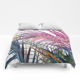 The jungle vol 1 Comforters