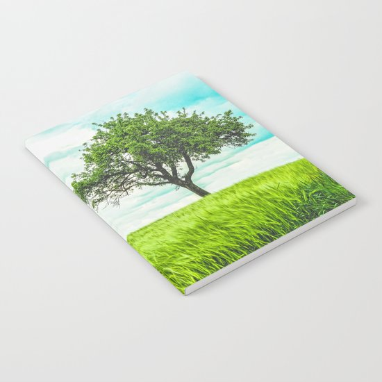 Lucid Dreaming Notebook