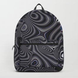 Hooched Out Backpack