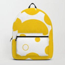 Sun Bubbles Backpack