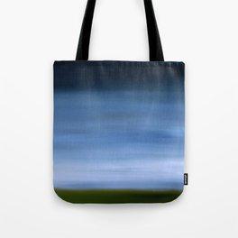 No. 78 Tote Bag