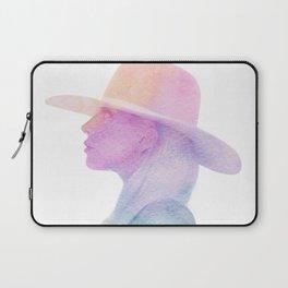 Joanne Laptop Sleeve