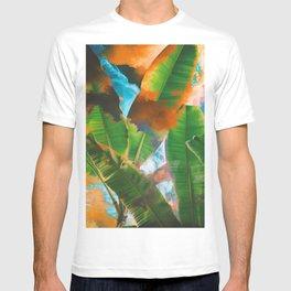 Malp T-shirt