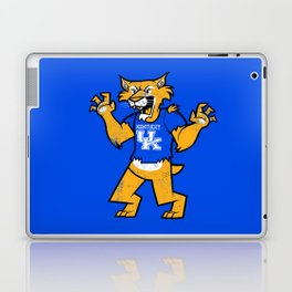 Kentucky Laptop & iPad Skin
