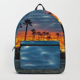 Dory Sunrise Backpack