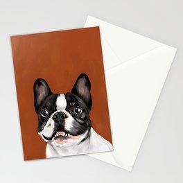 Beatriz Stationery Cards
