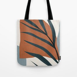 Abstract Art 35 Tote Bag