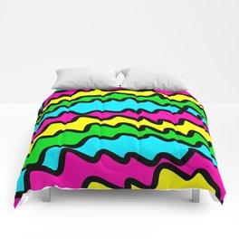 linze Comforters