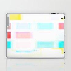 Wash Laptop & iPad Skin