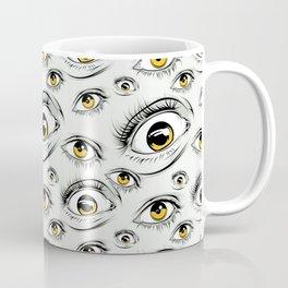 E. 03 Coffee Mug